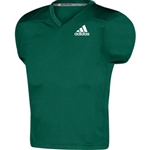 Adidas Audible 2.0 Football Jersey - Adult