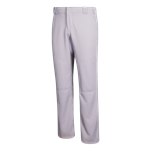 Adidas Diamond King Elite Open Hem Pant - Youth