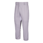 Adidas Diamond King Elite Knicker Pant - Adult
