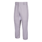 Adidas Diamond King Elite Knicker Pant - Youth