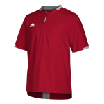 Adidas Fielders Choice 2.0 Cage Jacket - 12R5