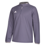 Adidas Fielders Choice 2.0 Hot Jacket