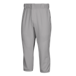Adidas Diamond Queen Elite Knicker Pant
