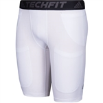 Adidas Adult TECHFIT 5 Pocket Football Girdle