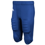 Adidas Techfit Hyped Football Pant - Adult