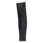 Adidas Alphaskin Force Padded Elbow