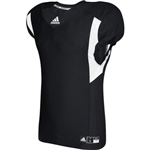 Adidas Techfit Hyped Football Jersey