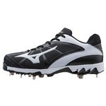 Mizuno 9-Spike Select 2 Fastpitch Softball Cleats