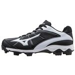 Mizuno 9-Spike Advanced Finch Franchise 6 Molded Cleats