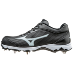 Mizuno Womens 9-Spike Advanced Sweep 2 Softball Cleats