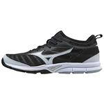 Mizuno Players Trainer 2 Baseball Turfs 320541
