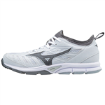 Mizuno Women's Player Trainer 2 Shoes 320555