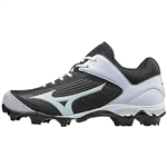 Mizuno 9-Spike Advanced Finch Elite 3 Fastpitch Cleats