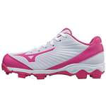 Mizuno Youth 9-Spike Adv Finch Franchise 7 Cleats