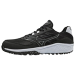 Mizuno Dominant All Surface Low Turf Shoe - 320565