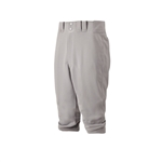 350312_Mizuno Youth Select Short Baseball Pant