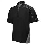 Mizuno Adult Protect Batting Jacket 350411