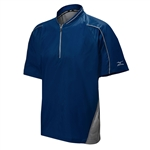 Mizuno Protect Youth Batting Jacket Top 350412