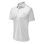 Mizuno Men's Comp Polo 350530