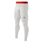 Mizuno Biogear Compression Long Baseball Tight