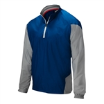 Mizuno Youth Pro Windproof Batting Jacket 350556