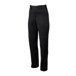 Mizuno Womens Full Length Softball Pants