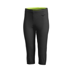 Mizuno Stretch Unbelted Softball Pants - 350629