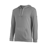 Mizuno Youth Comp Warmup Hoodie - 3560644