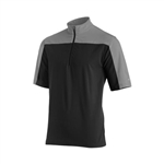 Mizuno Comp Team Batting Jacket - Mens/Youth