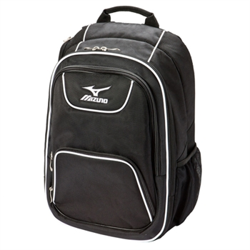 mizuno all sport team players backpack 360168