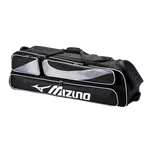 Mizuno MP Elite Wheeled Bag 360266