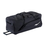 Mizuno MX Equipment Wheeled G2 Bag - 360274