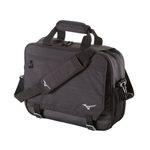 Mizuno Front Office Coaches Briefcase - 360278
