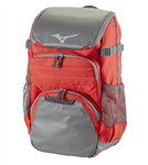 Mizuno Organizer OG5 Team Backpack - 360279