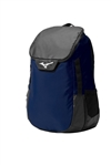 Mizuno Crossover Backpack X - 360291