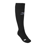 mizuno performance g2 knee high team socks 370143