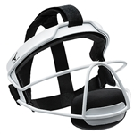 Mizuno MFF900Y Youth Fielders Face Mask
