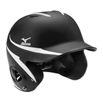 Mizuno MBH251 MVP G2 Adjustable Baseball Batting Helmet