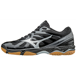 Mizuno Women's Wave Hurricane Volleyball Shoes 430225