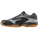 Mizuno Junior Lightning Star Z3 Volleyball Shoes 430230