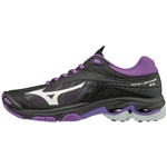 Mizuno Wave Lightning Z4 Womens Volleyball Shoes - 430235