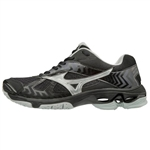 Mizuno Bolt 7 Womens Volleyball Shoes - 430238