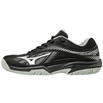 Mizuno Lightning Star Z4 Junior Volleyball Shoes - 430242