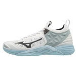 Mizuno Wave Momentum Womens Volleyball Shoes - 430260