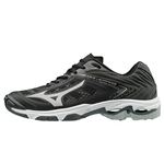 Mizuno Wave Lightning Z5 Mens Volleyball Shoes - 430264