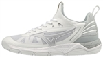 Mizuno Luminous Womens Volleyball Shoes - 430266