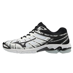 Mizuno Voltage Men's Volleyball Shoes - 430268