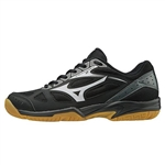 Mizuno Cyclone Speed 2 Junior Volleyball Shoes - 430271
