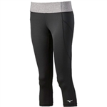 Mizuno Beach Volleyball Tights 440447