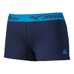 Mizuno Elite 9 MRB Volleyball Practice Short 440546